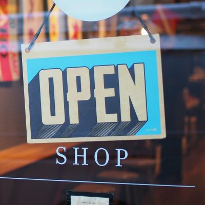retail & ecommerce marketing and SEO