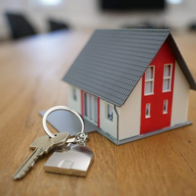 real estate marketing and SEO